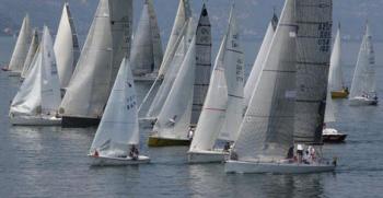 News Flotta del Verbano – Giugno 2012