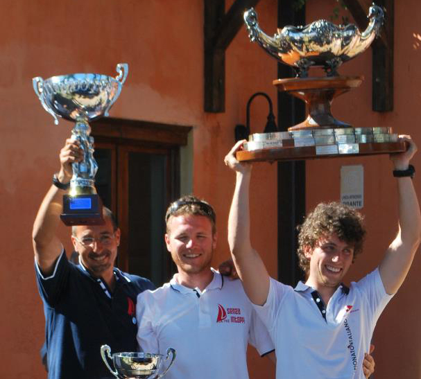 39° Campionato Italiano – Castiglione Del Lago