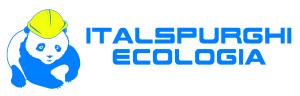 Logo Italspurghi