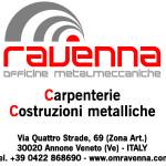 Logo_Officine_Ravenna