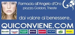 Logo_QuiConviene