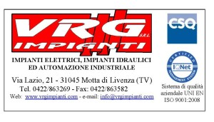Logo_VRG