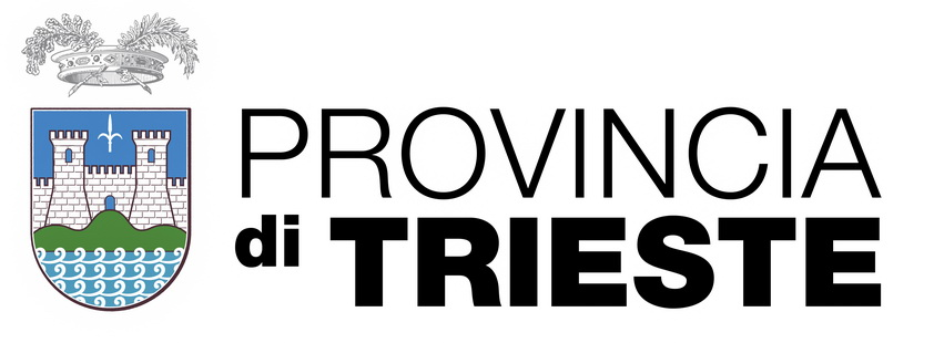 Logo_provincia_TS
