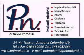 Primossi3