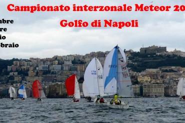 Campionato Interzonale – Golfo di Napoli
