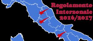 interzonale-2016