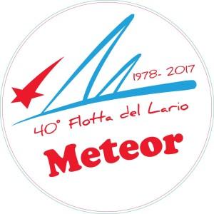 Assemblea della Flotta Meteor del Lario – Winter Lunch 2017