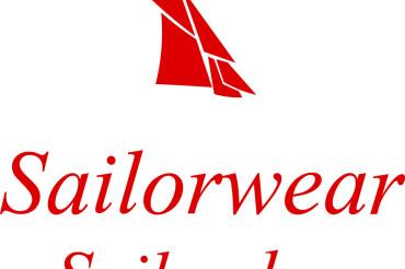 Sailorwear sponsor Assometeor