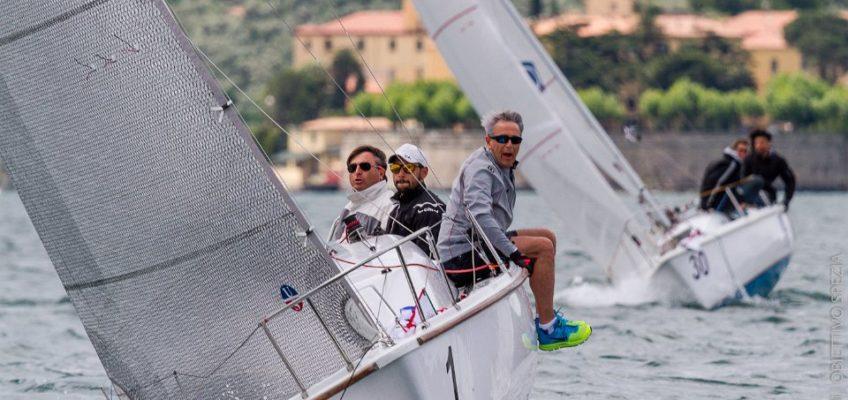 Genoa medio Ullman