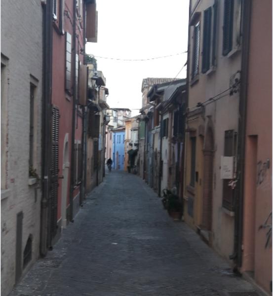 Borgo di San Giuliano