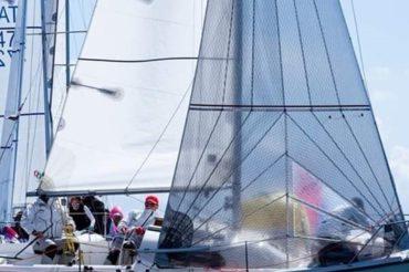 Prossimi appuntamenti Flotta di Chioggia