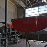barca-1-0.jpg