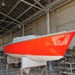 barca-3-2.jpg