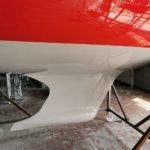 barca-4-3.jpg