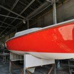 barca-5-4.jpg