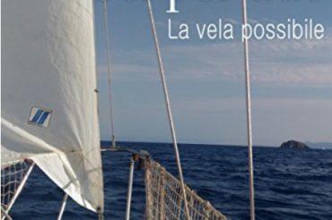 Navigar per mare con il Meteor