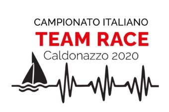 Trofeo Campisi, -3 al via