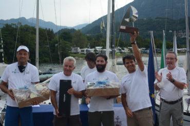 Team Race Nazionale 2020