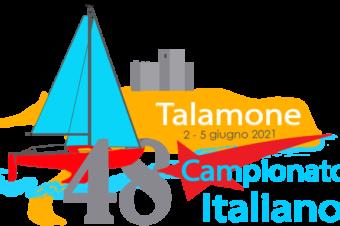 In marcia per Talamone