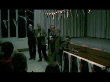 Quarantennale Meteor - Enrico Corsi