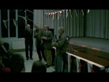 Quarantennale Meteor - Il trofeo Assometeor