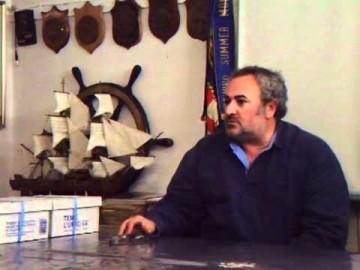 Flavio Favini e Enrico Negri parlano del Meteor - 05-crocette.avi