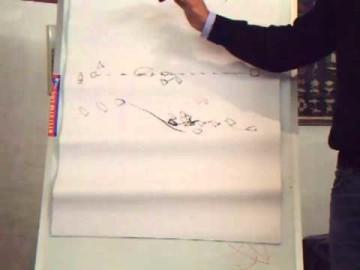 Flavio Favini e Enrico Negri parlano del Meteor - 15-partenza 4 (bontà linea di partenza).avi