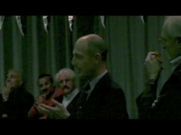 Quarantennale Meteor - Marco Sacchi