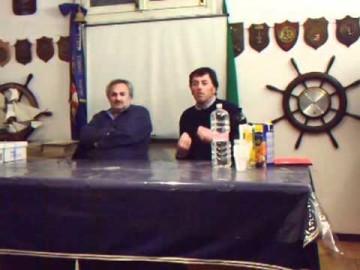 Flavio Favini e Enrico Negri parlano del Meteor - 16-comportamento del vento sui laghi.avi