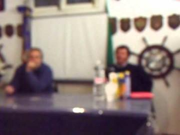 Flavio Favini e Enrico Negri parlano del Meteor - 11-velocità capire se sei veloce.avi
