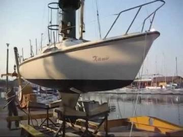 20100411 - Xanu ITA 991 - Il Varo.mpg