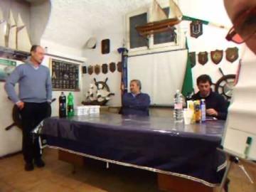 Flavio Favini e Enrico Negri parlano del Meteor - 00-intro-presentazione