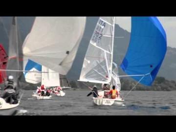 Campionato Meteor 2014 - Il video ufficiale
