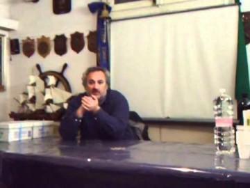 Flavio Favini e Enrico Negri parlano del Meteor - 06-paterazzo sotto raffica (e trasto).avi