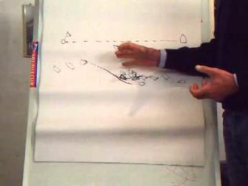 Flavio Favini e Enrico Negri parlano del Meteor - 14-partenza 3 (dividere i compiti).avi